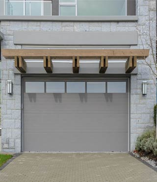 GarfieldHeights Garage Door Shop Garfield Heights, OH 216-939-5507